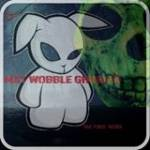 Mat wobble grinder Profile Picture